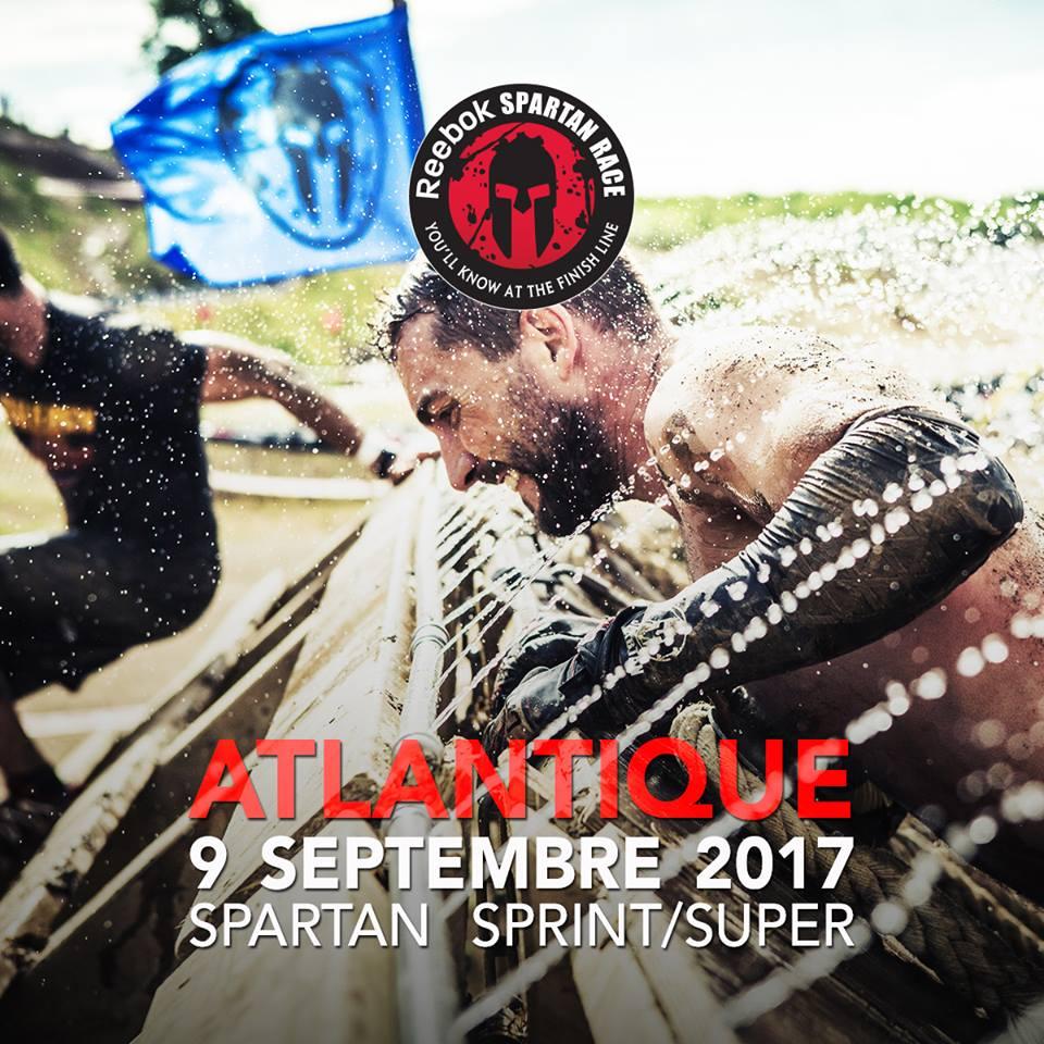 spartan atlantique 2017