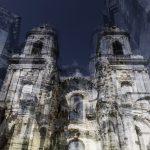 Œuvre photographique de Laurent Dequick Saint-Jean-d'Angély