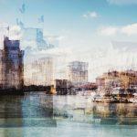Œuvre photographique de Laurent Dequick la rochelle