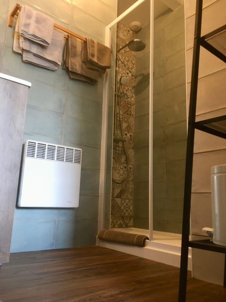 salle de bain domaine du prieuré